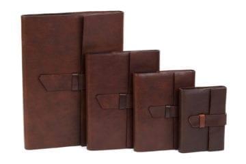 Salvatore Journals