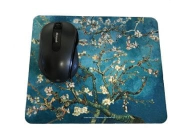 Mouse Pads - End of Line
