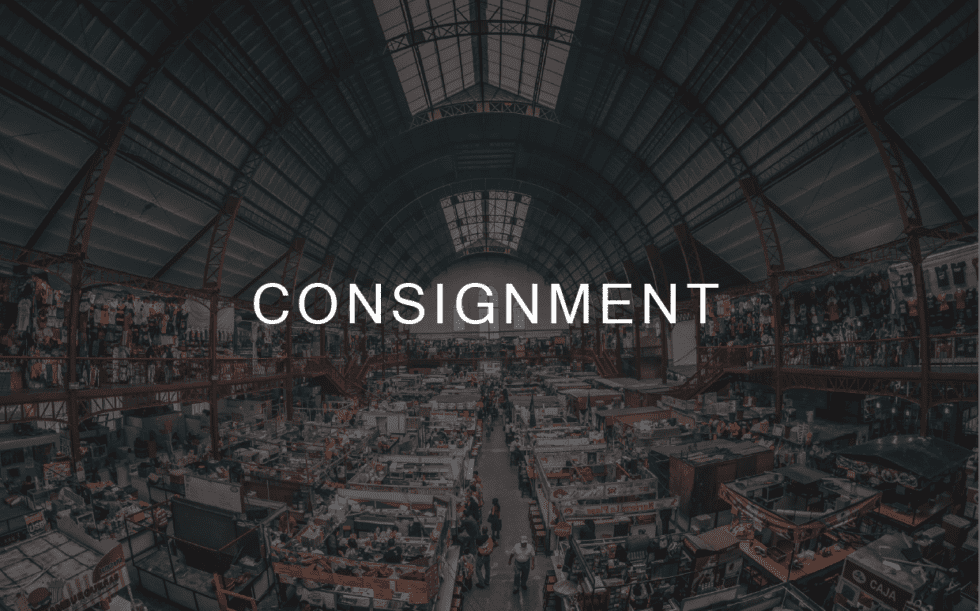 Consignment-01