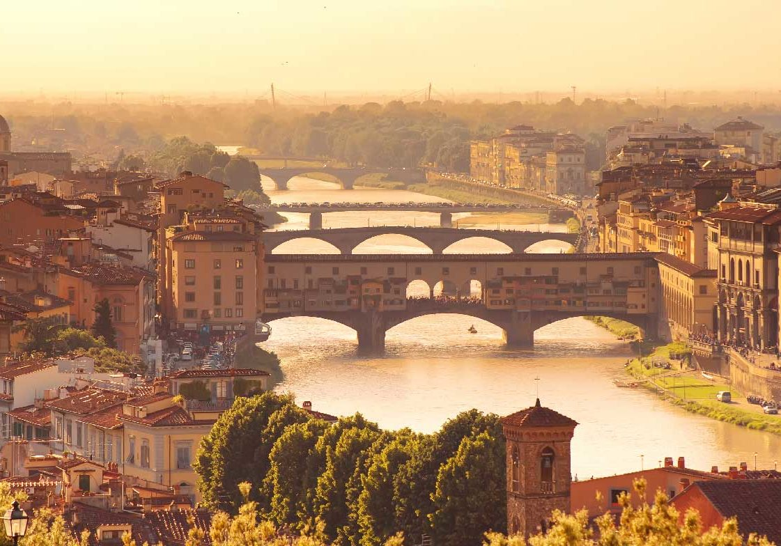 Florence-001